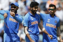 Icc World Cup 2019 R Ashwin Predicts On Virat Kohli And Team