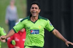 Abdul Razzaq Brags Of His Many Extramarital Affairs