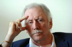 Former Australian Captain Ian Chappell Diagnosed With Skin Cancer