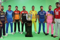 Ipl Franchises Discuss New Teams Bcci Wants Stability First