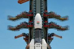 Virender Sehwag Gautam Gambhir Congratulate Isro On Launch Of Chandrayaan