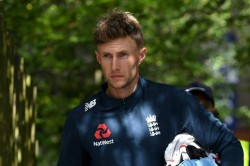 Joe Root Confident Australia Will Find It Difficult To Beat England