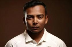 This Has Really Shaken Me Prithvi Shaw Responds To Doping Violation Ban