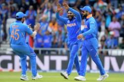 Cricket World Cup 2019 Ravindra Jadeja Creates Unique Fielding Record