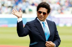 Tendulkar Names Two Standout Performers From Team India In World Cup