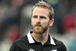 World Cup 2019 Final The Wonderful Mr Kane Williamson