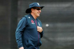 Srh Appoint England S World Cup Winning Coach Trevor Bayliss As Head Coach