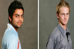 Hope Rohit Gets Two More Centuries So We Win Two Games Virat Kohli