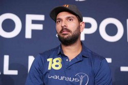 Cricket World Cup Yuvraj Singh Predicts Man Of The Series Of Ongoing World Cup