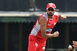 Will R Ashwin Loses Captaincy From Kings Xi Punjab