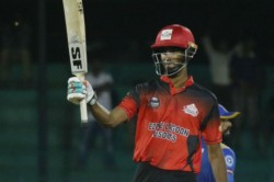 Kpl 2019 Bellary Tuskers Won By 7 Wickets