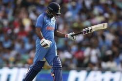 Ambati Rayudu Does A U Turn Wants To Play For Hyderabad Again