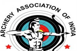 World Body Suspends Archery Association Of India