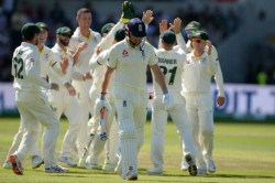 Ashes 2019 Woeful England Post Lowest Total Against Australia Since