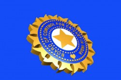 Indian Cricket Head Coach Six Names For Final Round