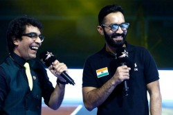 Cricketer Dinesh Karthik Given Voice To Pro Kabaddi League