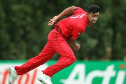 Icc Bans Hong Kong Players Irfan Ahmed Nadeem Ahmed From All Cricket For Life