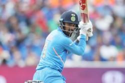 Kl Rahul On The Verge Of Surpassing Babar Azam And Virat Kohli In Illustrious T20 List