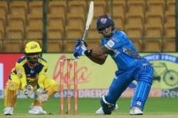 Suchith Impresses In Rain Hit Opening Match Of Kpl