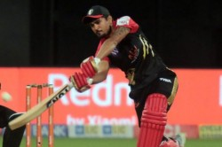 Kpl 2019 Belagavi Panthers Beat Bengaluru Blasters