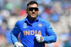 Rishabh Pant Best Man To Replace Ms Dhoni Says Virender Sehwag