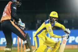 Kpl 2019 Mysuru Warriors Win Their First Match