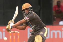 Kpl 2019 Shivamogga Lions Beat Bengaluru Blasters By 7 Wickets