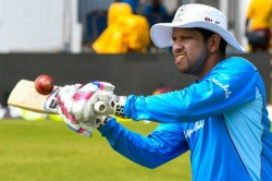 India Vs West Indies We Have A Chance Of Beating India Says Ramnaresh