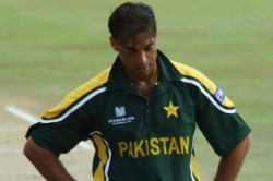 Shoaib Akhtar Reveals Secret About 2003 Wc Loss To India