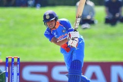 Duleep Trophy 2019 Shubman Gill To Lead India Blue