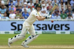 Ashes Smith Becomes 2nd Fastest To Score 25 Test Centuries