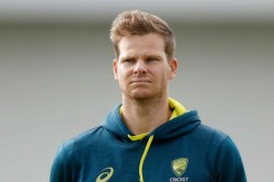 Steve Smith Ruled Out Of Third Ashes Test Due To Concussion