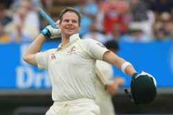 Smith Overtakes Pujara To Move To Third Spot In Icc Test Rankings