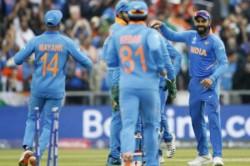 India T20i Squad For South Africa Hardik Pandya Replaces Bhuvneshwar Kumar