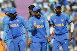 Kieron Pollard Names The Superstar Of Indian Cricket
