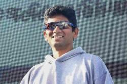 Venkatesh Prasad Applies Team India S For Bowling Coach Job