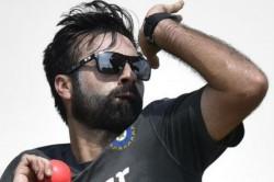 Jammu Kashmir To Withdraw From Vizzy Trophy