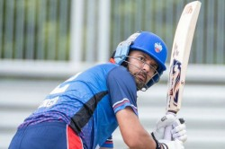 Yuvraj Singh Ambati Rayudu To Play T10 Cricket In Abu Dhabi