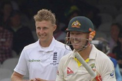 Ashes 2019 113 Year Old Unwanted Record Broken At The Oval