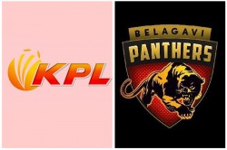 Kpl Match Fixing Probe Owner Of Belagavi Panthers Arrested For Betting