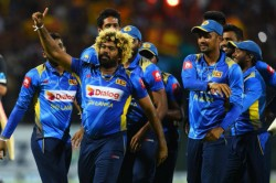 Pcb Hopeful Sri Lanka Will Turn Up For Limited Over Tour Despite Alleged Terror Threats