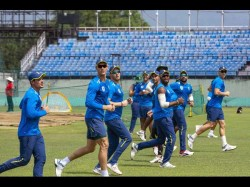 India Vs South Africa 1st T20 Probable Xi Team