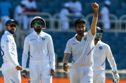 India Vs West Indies 2nd Test Day 4 Live Score