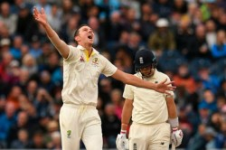 England Vs Australia 4th Test Live Cricket Score