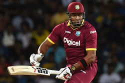 Kieron Pollard Named West Indies Skipper In Limited Overs Report