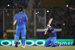 Virat Kohli Reveals Reason Behind Sharing Ms Dhoni S Photo That Fueled Retirement Rumours