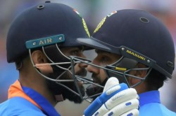 India Vs South Africa Virat Kohli Rohit Sharma Set To Battle It Out For Two Massive Records