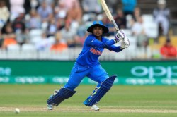 Mithali Raj Harmanpreet Kaur To Lead India Teams In West Indies Tour
