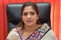Tnca Will Have Zero Tolerance Towards Corruption President Rupa Gurunath