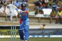 Shubman Gill Jalaj Saxena Help India A In Tightening Grip On South Africa A